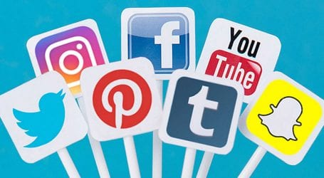 IHC lashes out at PTA over new social media rules