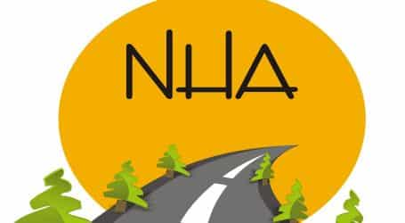 Chairman NHA issues transfer orders of 88 employees