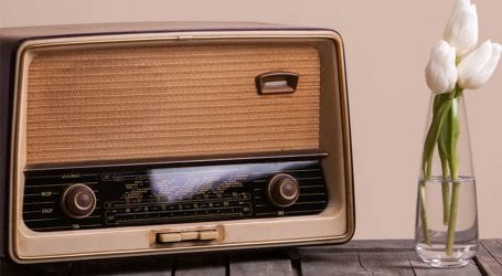 UN to promote awareness campaign on World Radio Day