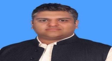 Pakistan's economy on tight track, says Finance Secretary