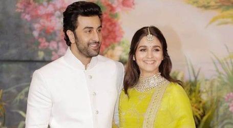 Ranbir Kapoor, Alia Bhatt set to tie the knot in December: reports