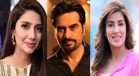 PSL-5: Celebrities happy at Pakistan hosting major sports events