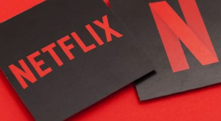 Netflix to roll out new feature 'Shuffle play' in 2021