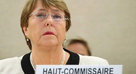 UN body moves Indian Supreme Court over citizenship law
