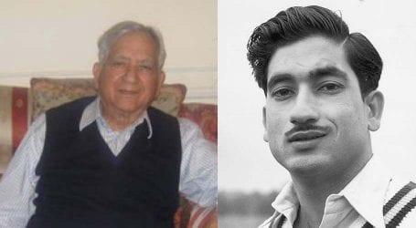 PCB condoles passing of former cricketer Waqar Hasan