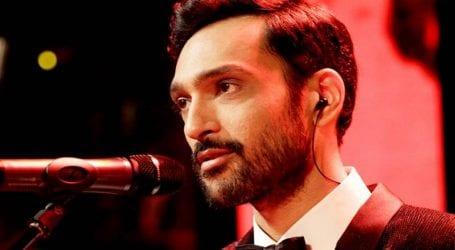 Singer Ali Sethi decides to performs online concert