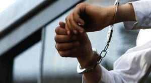 Islamabad police arrest 112 outlaws during last fortnight