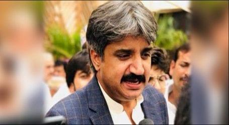 Sindh govt to resume public transport after Eid-ul-Fitr