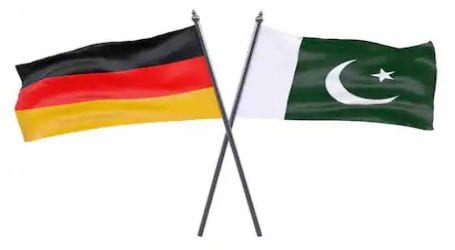 Germany closes visa sections in Islamabad, Karachi till April 19