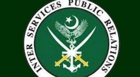 Pak Army soldier martyred in Waziristan operation: ISPR