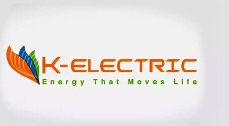 KE hints at increase loadshedding due to hike in demand of electricity
