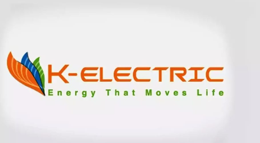 FIR registered against man threatening K-Electric employees