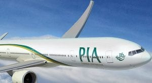 PIA increases domestic flight operations
