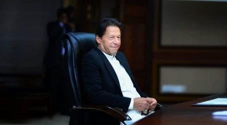 PM to attend SCO Council of Heads of State video conference today