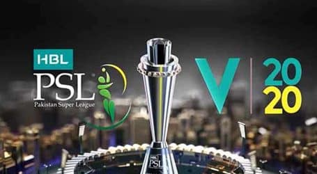 Two mega semi-finals of Pakistan Super League scheduled to be played today
