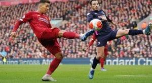 Champions League, Premier League suspended amid coronavirus fears