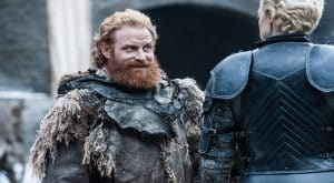 Game of Thrones actor tests positive for COVID-19