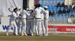 Coronavirus: West Indies offers to host England-Pakistan test series