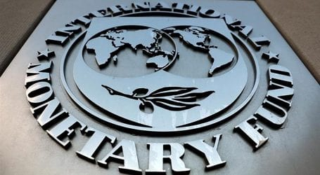 COVID-19: IMF allocates $121 million for Kyrgyzstan