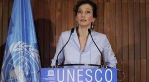 Over 290M students missing schools amid coronavirus: UNESCO