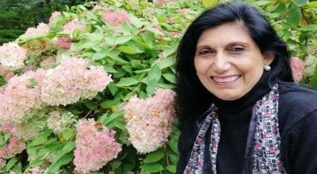 Former Director of Lok Virsa Dr. Fouzia owns properties worth billions