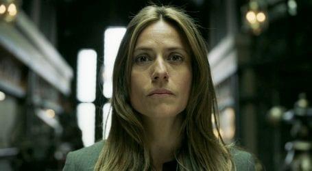 'Money Heist' actress tests positive for coronavirus
