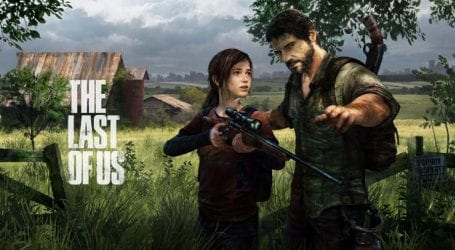 Chernobyl creator to develop 'The Last of Us' TV series