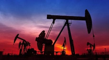OGDCL announces new oil, gas discovery in Kohat
