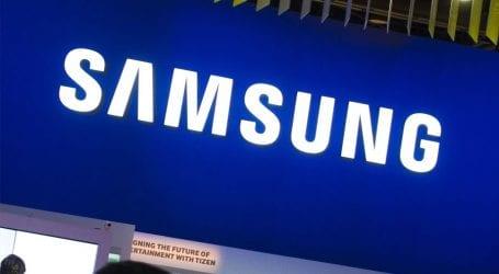 Coronavirus: Samsung to shift smartphone production to Vietnam