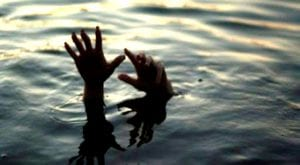 At least five children drown in Karachi's Surjani Town