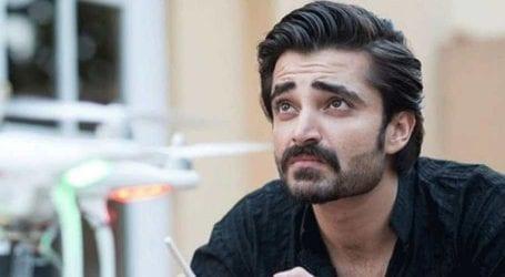 Hamza Abbasi reveals how quitting showbiz changed his life
