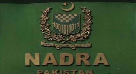 NADRA extends validity of all expired CNICs till June 30
