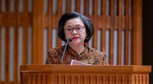 Lockdown should not disrupt food, medicine supply: UN official