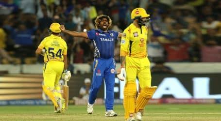 Sri Lanka offers to host Indian Premier League 2020