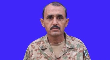 Soldier martyred, three injured in North Waziristan checkpost firing