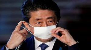 Japan extends state of emergency nationwide amid coronavirus