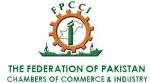 FPCCI urges govt to redesign FTAs, PTAs to promote local industry