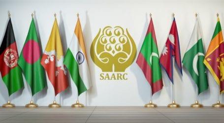 Pakistan pledges $3m towards SAARC Covid-19 Emergency Fund