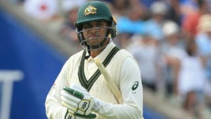 Australian batsman vows to bounce back after contract snub