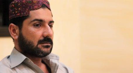 Uzair Baloch involved in killing of 198 people: JIT report