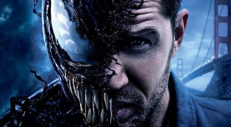 Venom sequel gets new title, release date moved to 2021
