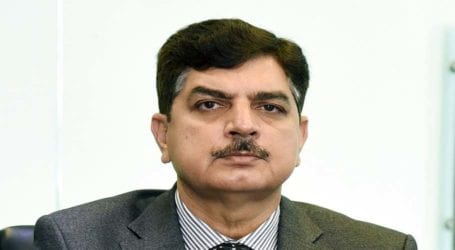 Punjab energy minister tests positive for COVID-19