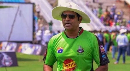 Aqib Javed urges to resume sports activities