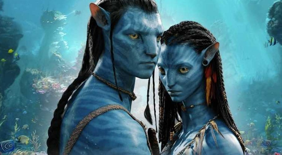 Avatar Sequel Resumes Filming In Coronavirus Free New Zealand