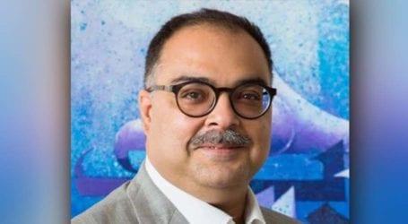 Pakistan's top banker among miraculous survivors of PIA plane crash