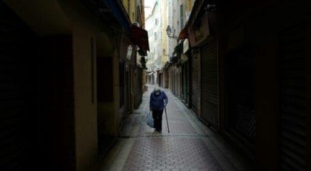 COVID-19: UN warns of major mental health crisis globally