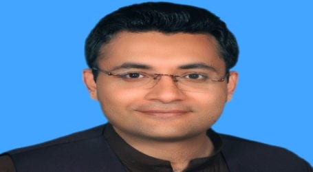 Farukh Habib says govt is taking 'anti-COVID-19 steps' seriously