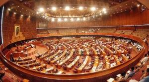 PPP vs PTI: The 18th Amendment
