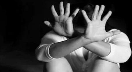 Sanghar police seek public's help finding man accused of assaulting nine children