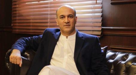 The man behind Iqra University: Hunaid Lakhani on making futures brighter